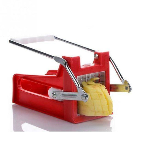 Potato Chopper