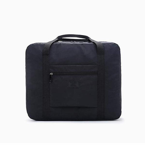 Image of Luggage Travel Bags