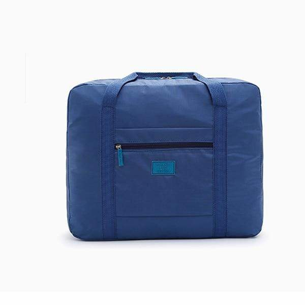 Luggage Travel Bags