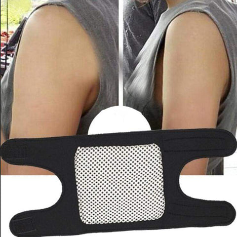 Magnetic Therapy Elbow Brace