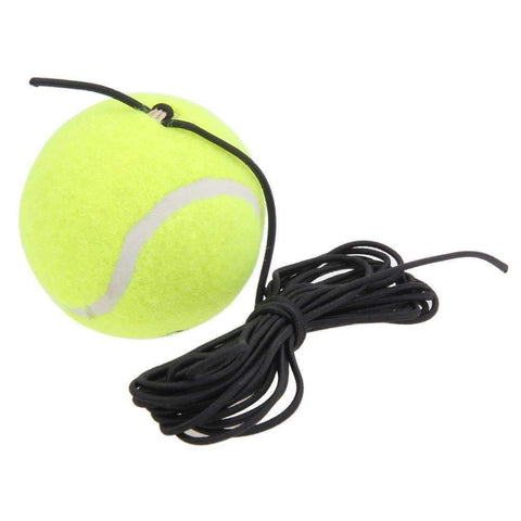 trendyholo.com Self Training Tennis Helper