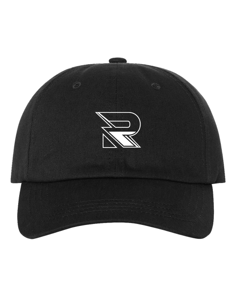 R Shield Hat