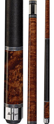 Players C-950 Pool Cue