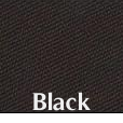 Simonis 860 Tournament Cloth Black