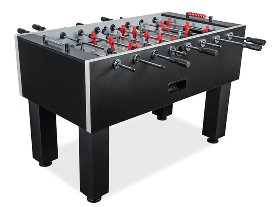 Bolt Foosball Table