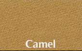 Simonis 860 Tournament Cloth Camel