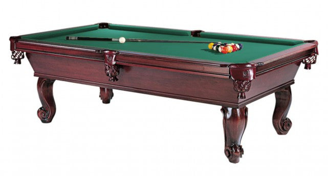 Connelly Billiards Catalina Pool Table Chesapeake Billiards - Connelly catalina pool table
