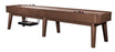 Legacy Billiards 12' Collins Shuffleboard