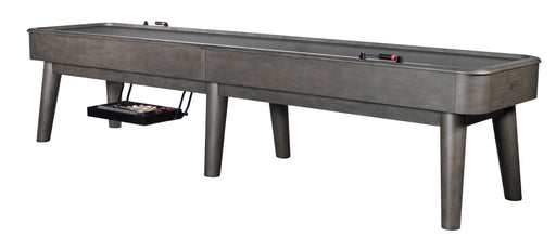 Legacy Billiards 14' Collins Shuffleboard