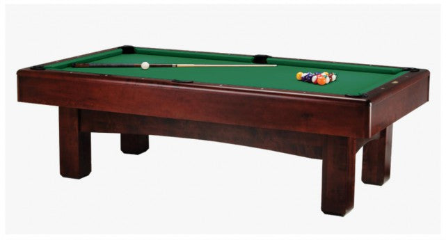 Connelly Billiards Del Mar Pool Table