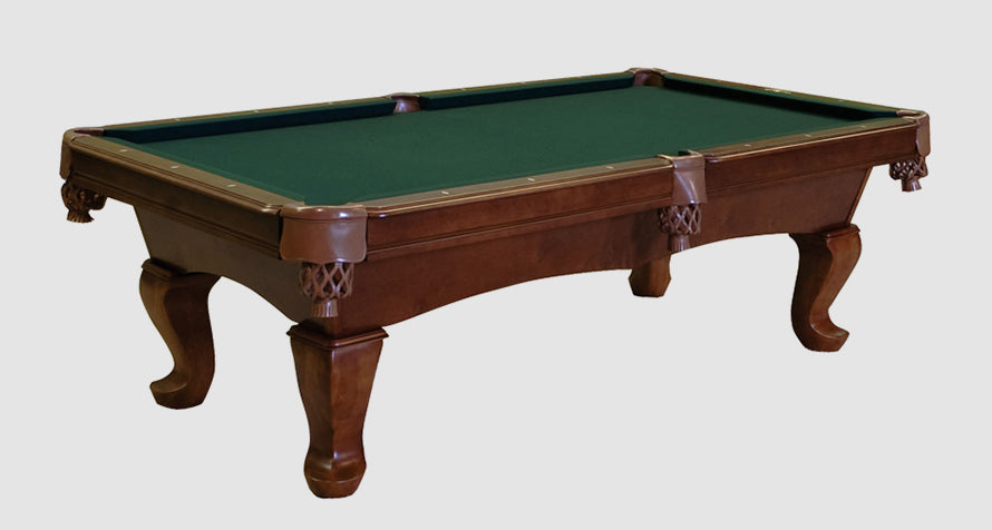 C.L. Bailey Elayna Pool Table