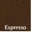Simonis 860 Tournament Cloth Espresso