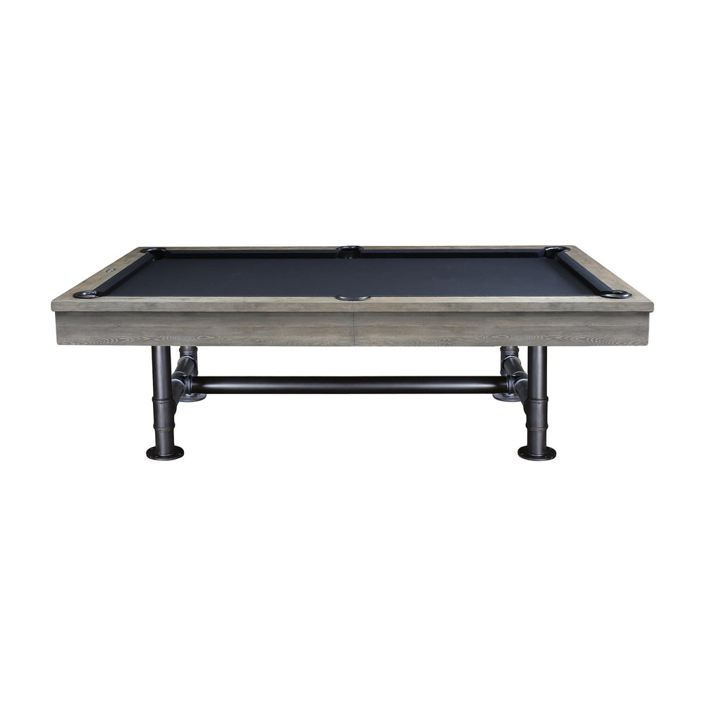 The Foundry Pool Table