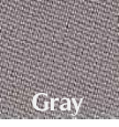 Simonis 860 Tournament Cloth Gray