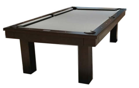 A. E. Schmidt Hamilton Pool Table