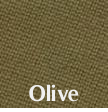 Simonis 860 Tournament Cloth Olive