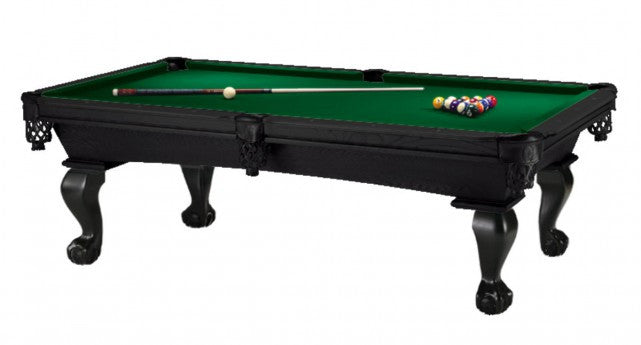 Connelly Billiards Prescott Pool Table