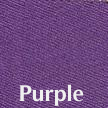 Simonis 860 Tournament Cloth Purple