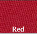 Simonis 860 Tournament Cloth Red