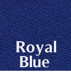Simonis 860 Tournament Cloth Royal Blue