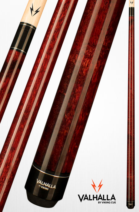 Valhalla VA 110 Pool Cue Stick