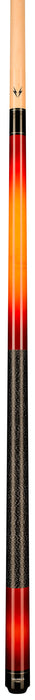 Valhalla VA 238 Pool Cue Stick