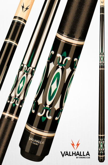 Valhalla VA 735 Pool Cue Stick