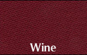 Simonis 860 Tournament Cloth Wine