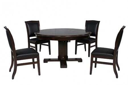 Heritage Game Table Set
