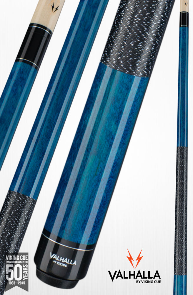 Valhalla VA 113 Pool Cue Stick