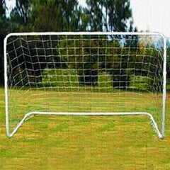 Penalty Shoot Out / Football Goal Posts - 2-In-1