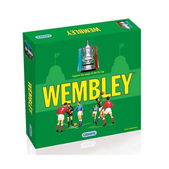 Wembley Board Game