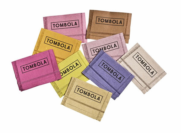 1000 Loser Tombola Tickets
