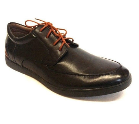 12x Mens JOBLOT Italian Smart Lace Up Formal Wedding Office Work Shoes Clearance