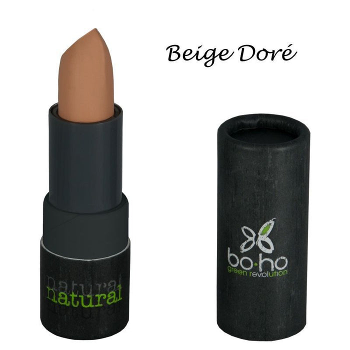 BOHO GREEN MAKE UP - Correcteur de teint bio