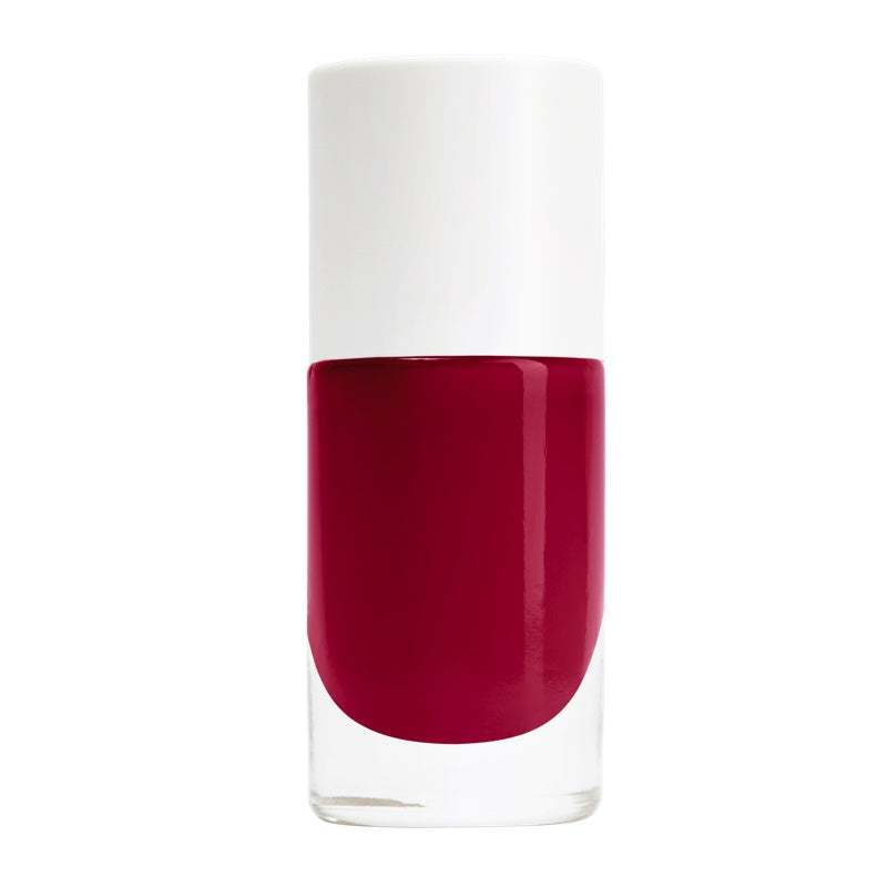 NAILMATIC - Vernis à ongles base eau - Rose framboise Heather