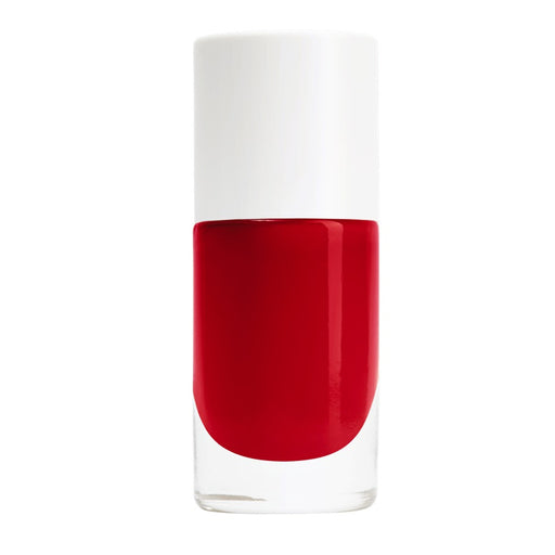NAILMATIC - Vernis à ongles base eau - Vermillion Airelle