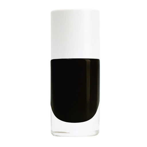 NAILMATIC - Vernis à ongles biosourcé - Noir Kurt