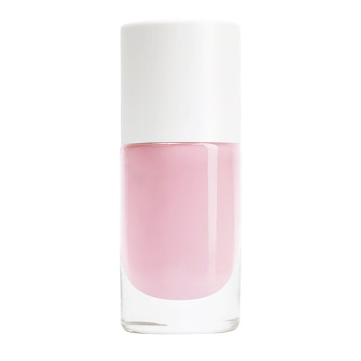 NAILMATIC - Vernis à ongles biosourcé - Rose transparent Anna