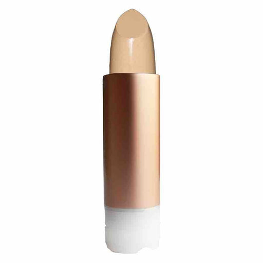 ZAO MAKE UP - Recharge stick correcteur bio Beige Clair 492