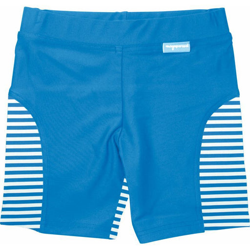 MAYOPARASOL - Short maillot de bain anti UV enfant Jeanpol
