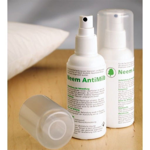 PROLANA - Spray Anti Mites au Neem