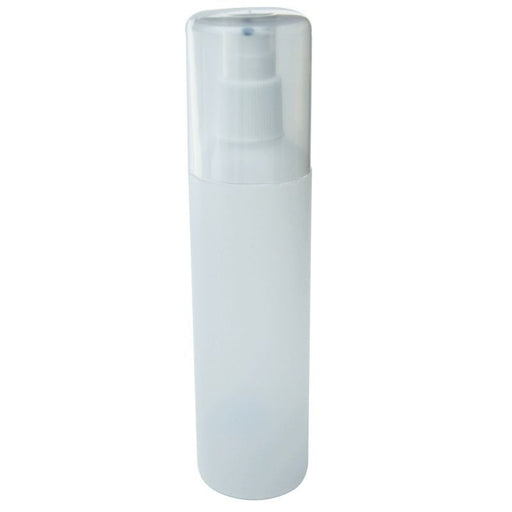 ANAE - Spray atomiseur 250 ml