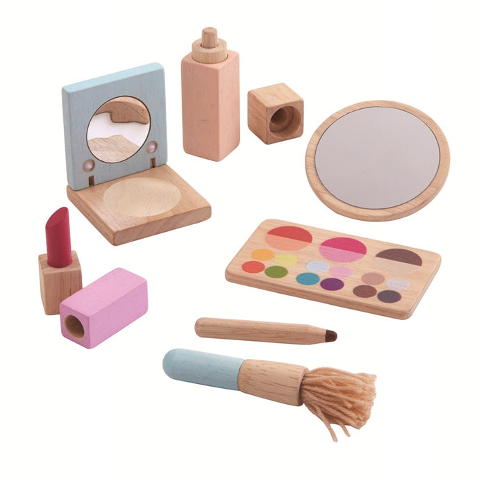 PLANTOYS - Trousse de Maquillage