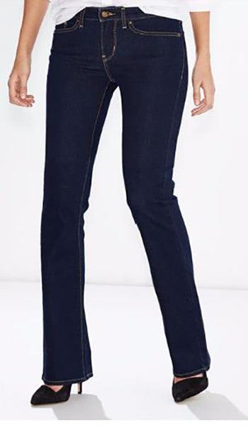 a00e0276 Women's Jeans – Tagged