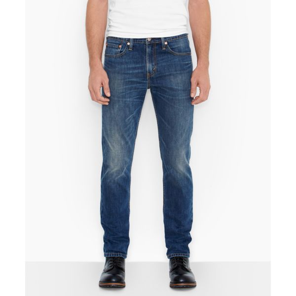 Levi's Men's 511 Slim Fit