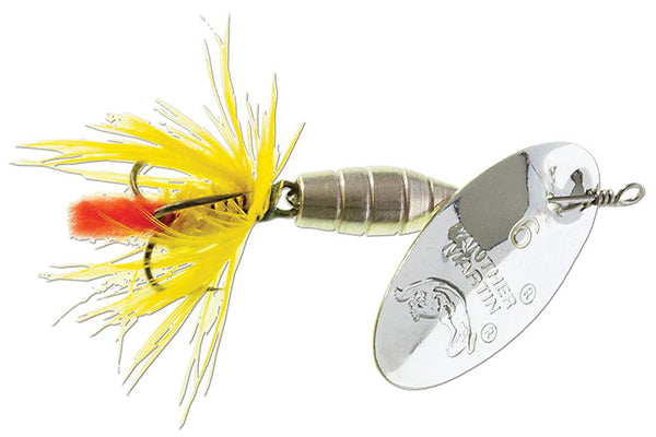 Panther Martin Deluxe 1/8oz Fly