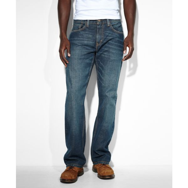 Levi's Men's 559 Relaxed Straight