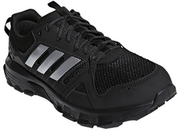 Adidas Terrex Men's Rockadia Trail Running Shoe