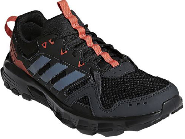 Terrex Women's Rockadia Trail Running Shoe